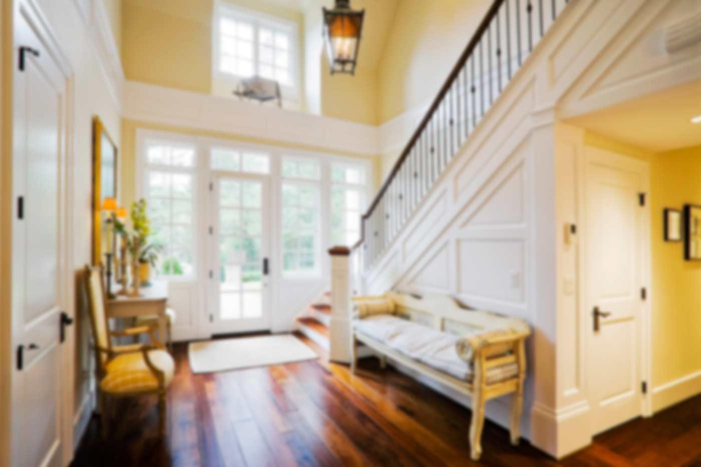 inside-home